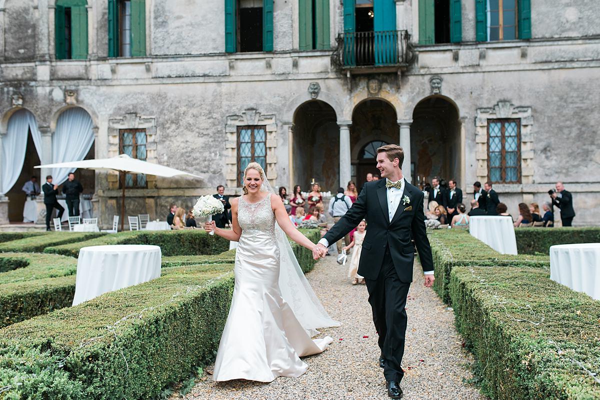 destination-wedding-in-italy_2204
