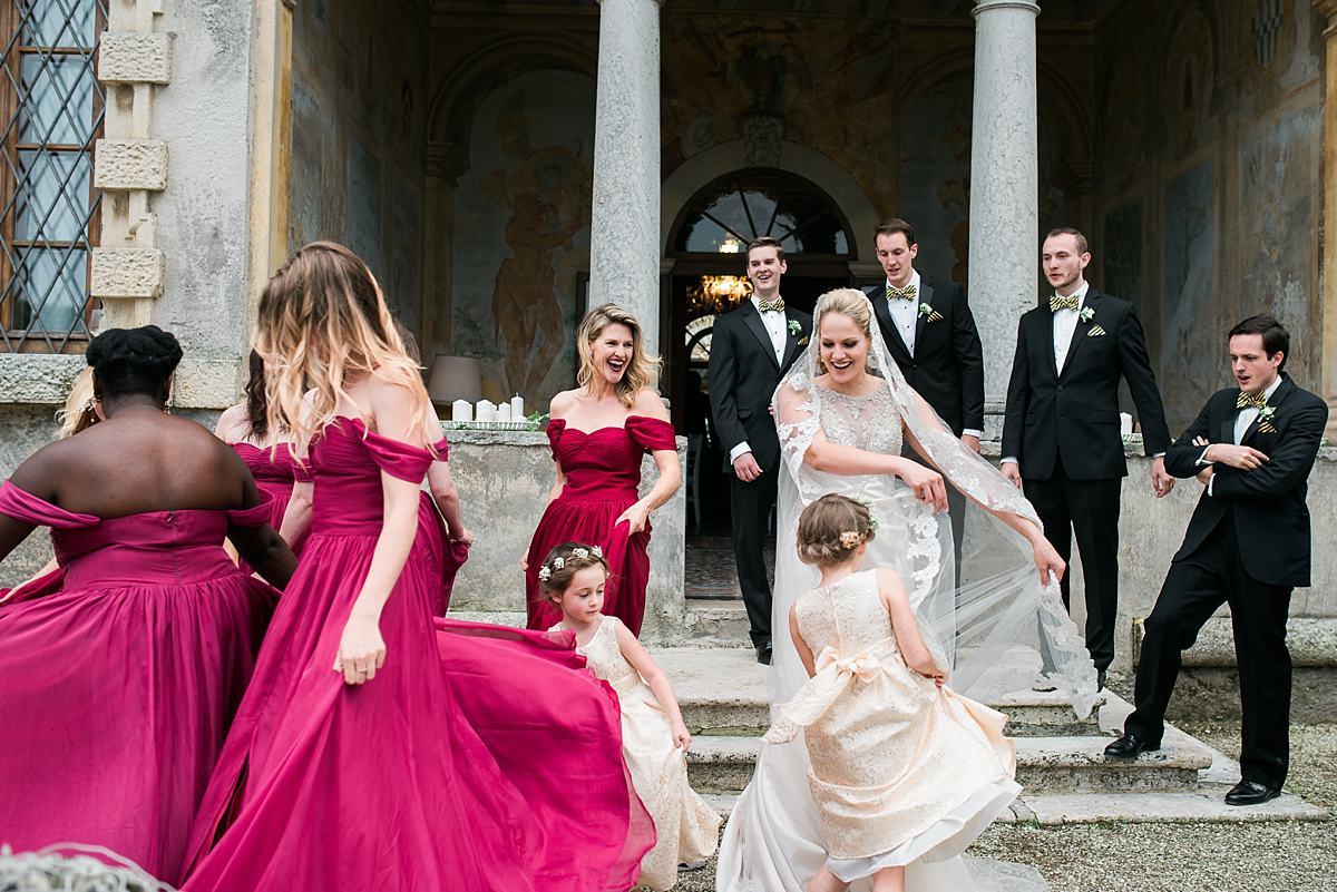 destination-wedding-in-italy_2210