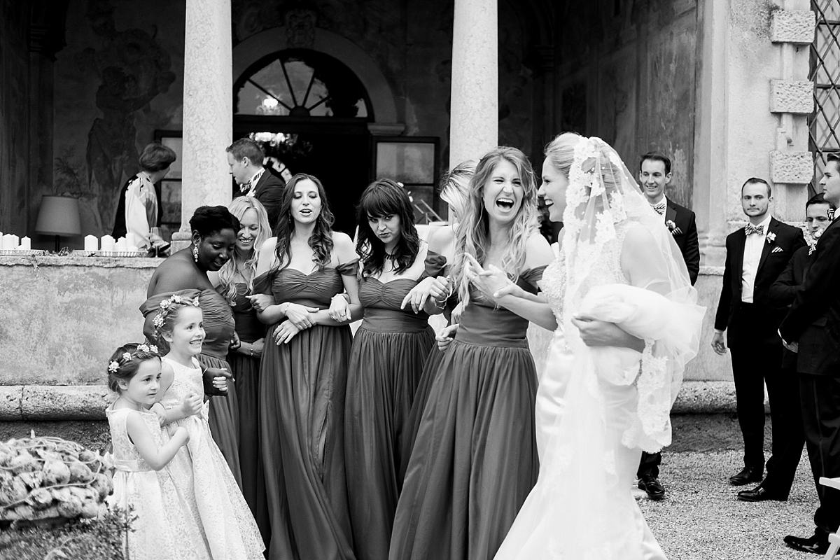 destination-wedding-in-italy_2211