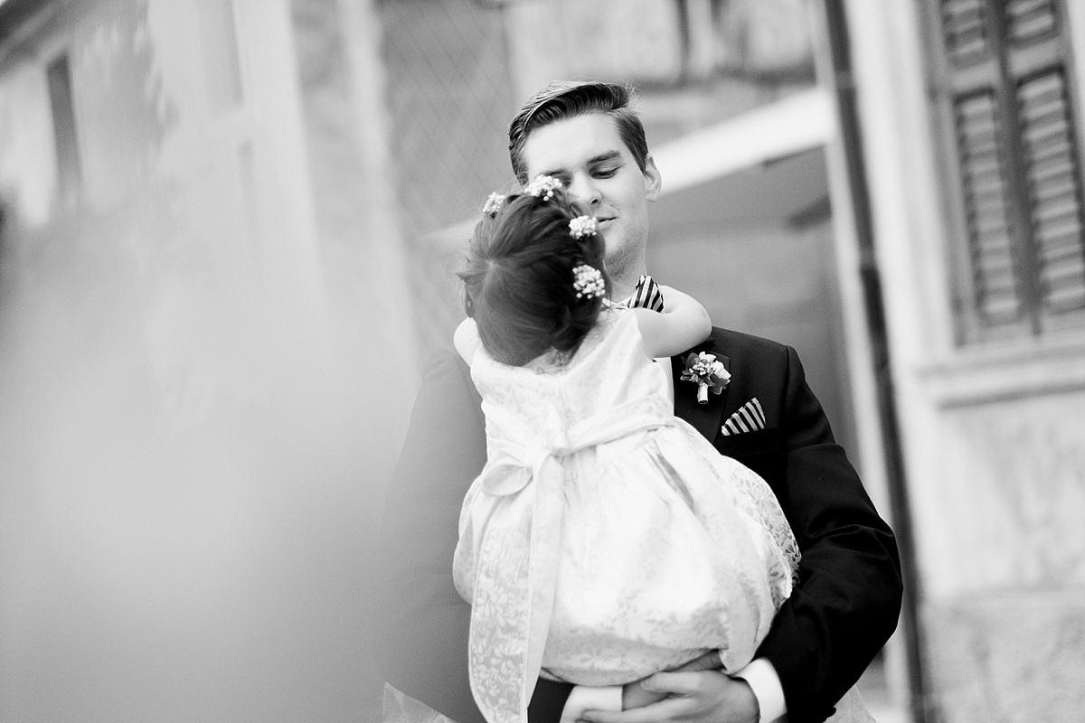 destination-wedding-in-italy_2212
