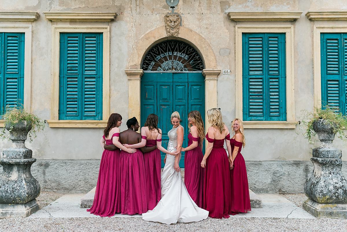 destination-wedding-in-italy_2213