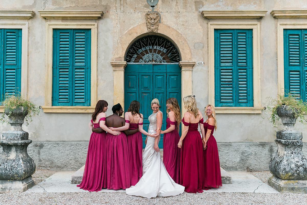 destination-wedding-in-italy_2213
