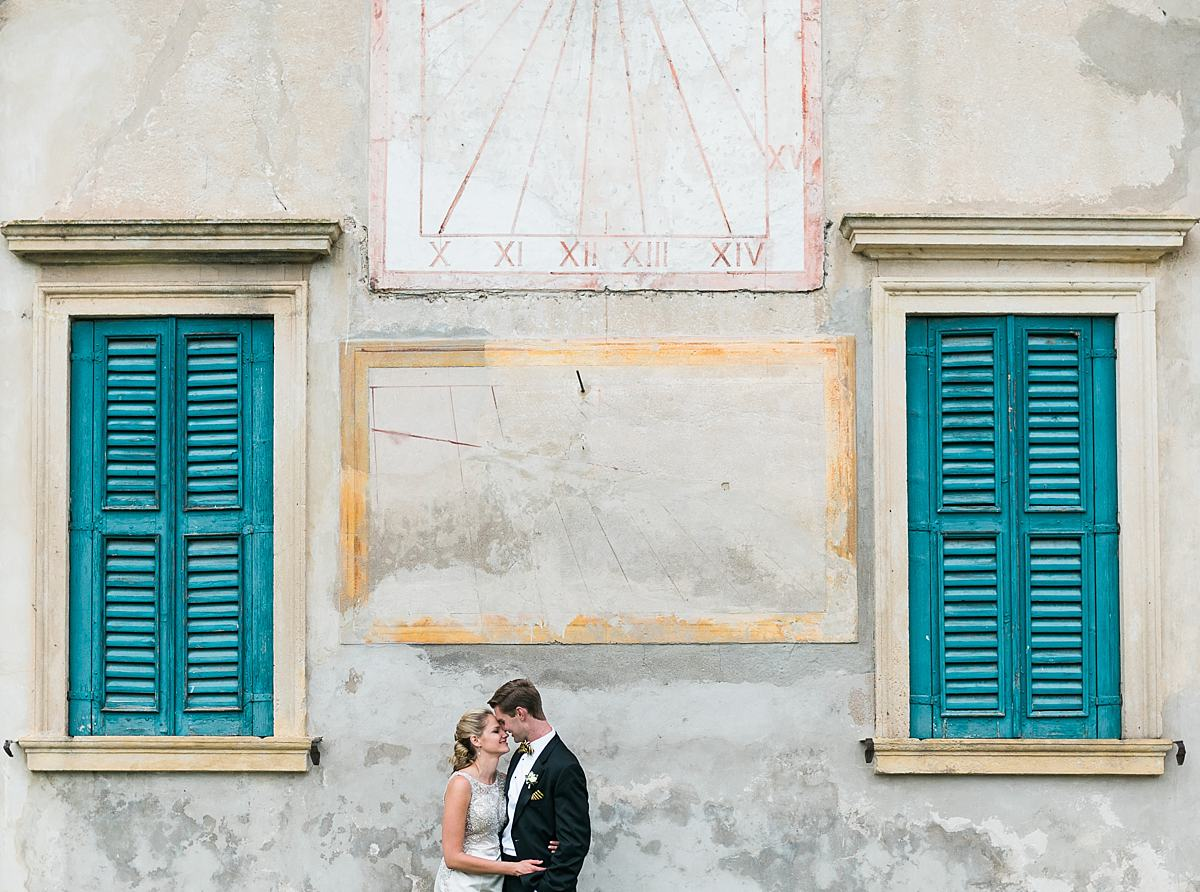 destination-wedding-in-italy_2214