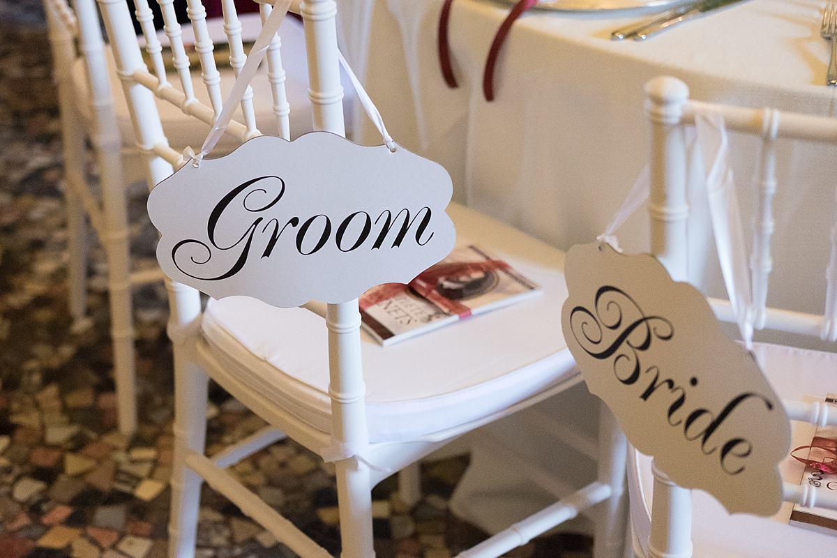 destination-wedding-in-italy_2215