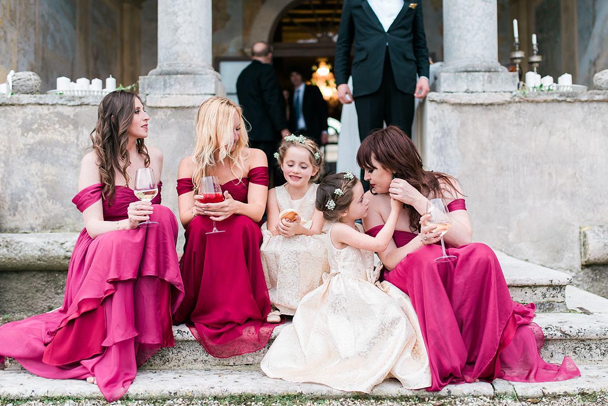 destination-wedding-in-italy_2217
