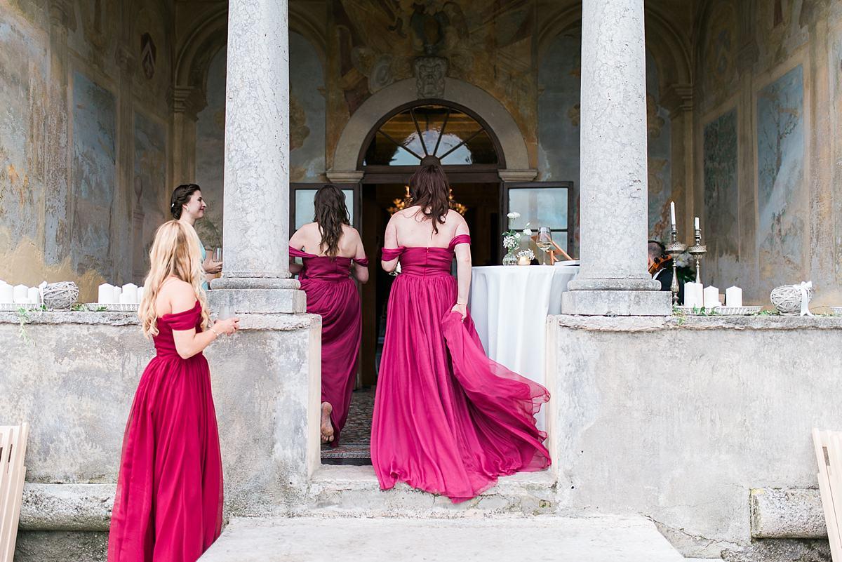 destination-wedding-in-italy_2218