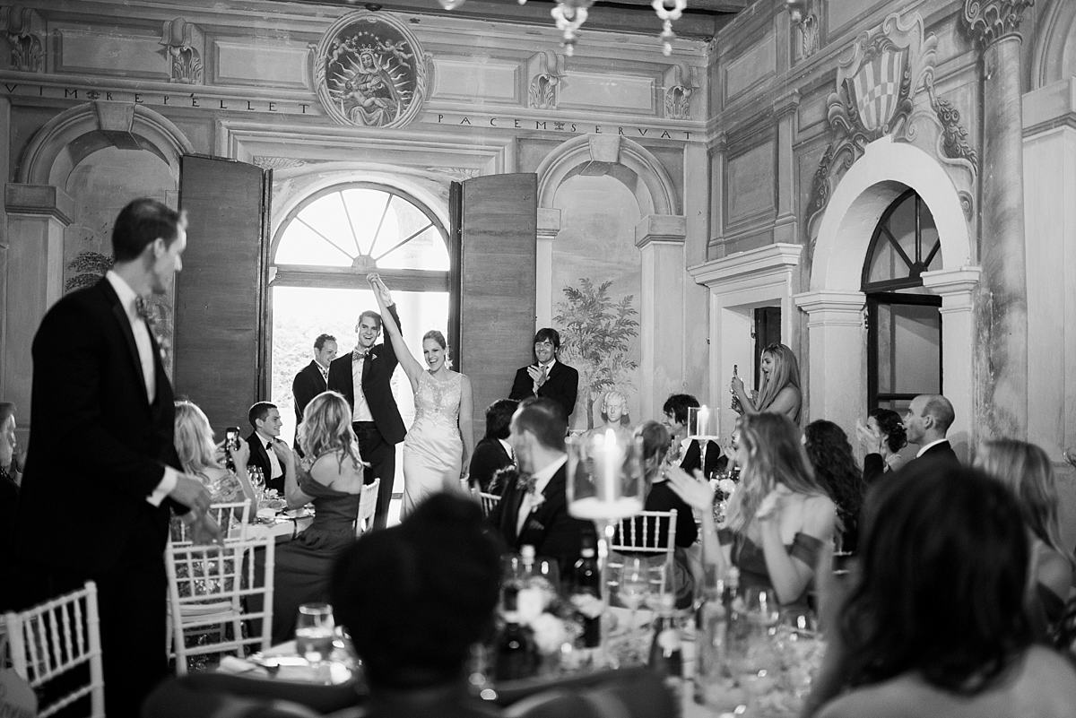 destination-wedding-in-italy_2220