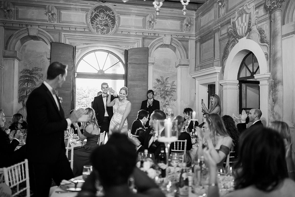 destination-wedding-in-italy_2221