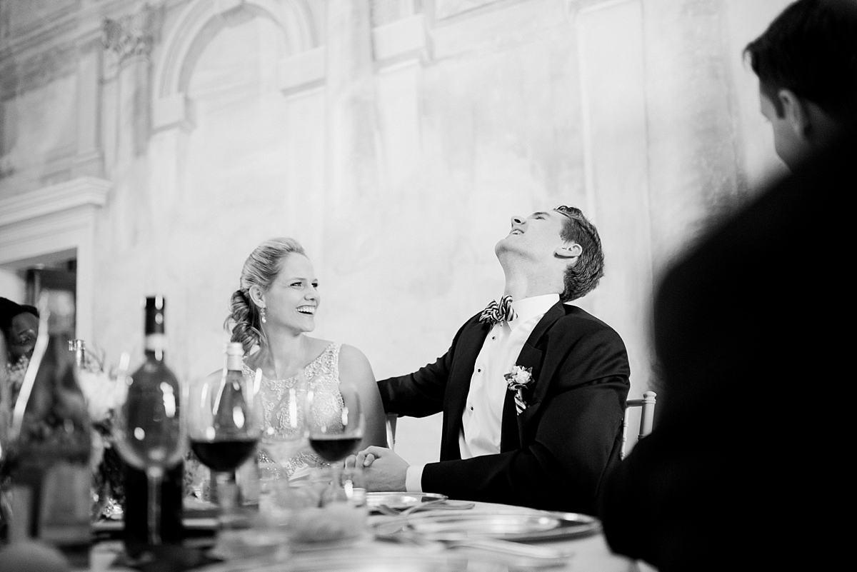 destination-wedding-in-italy_2223