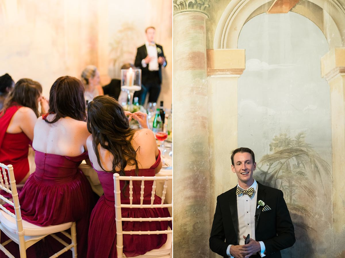 destination-wedding-in-italy_2230