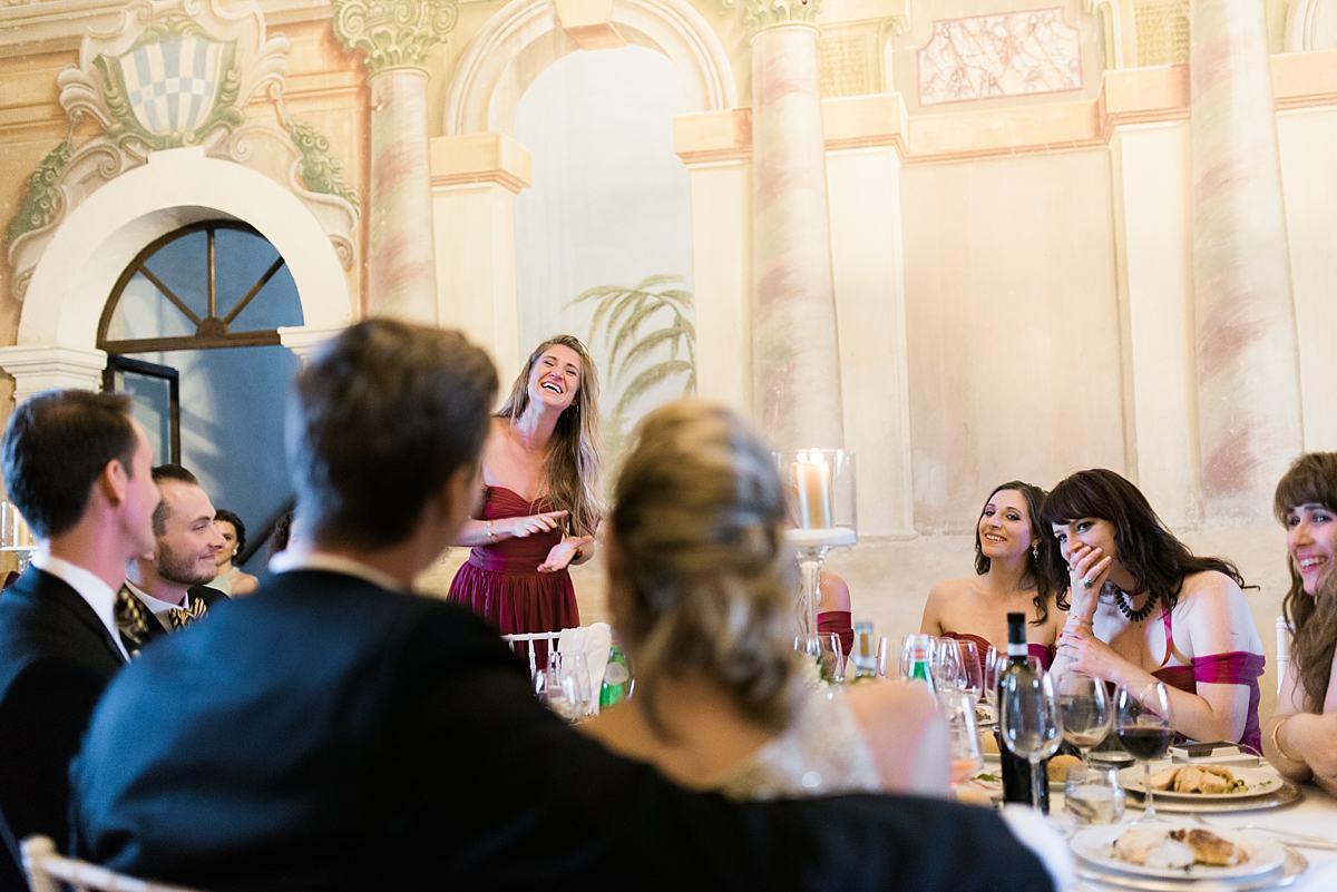 destination-wedding-in-italy_2237