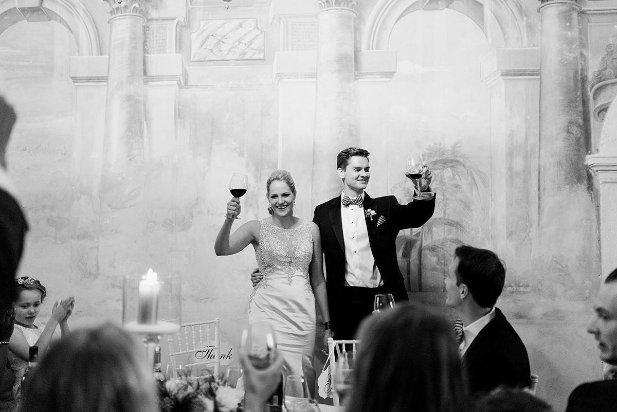 destination-wedding-in-italy_2255