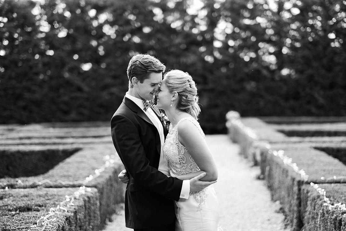 destination-wedding-in-italy_2257