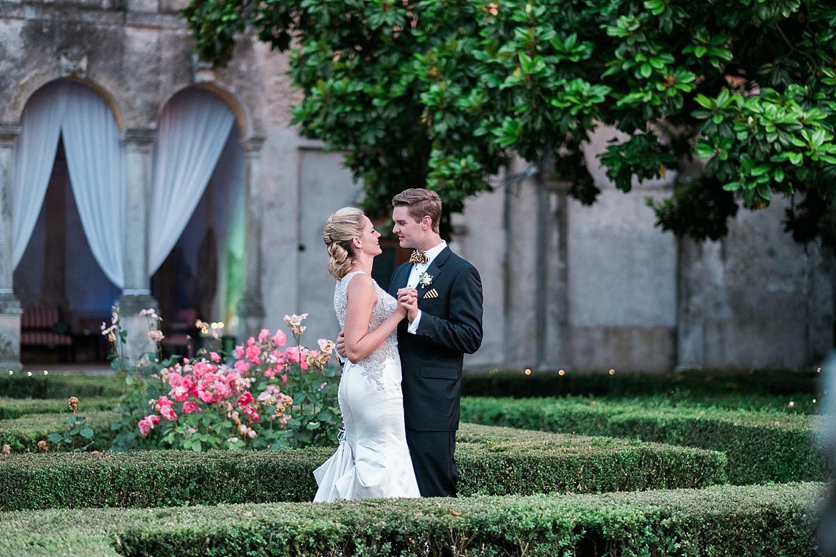 destination-wedding-in-italy_2258