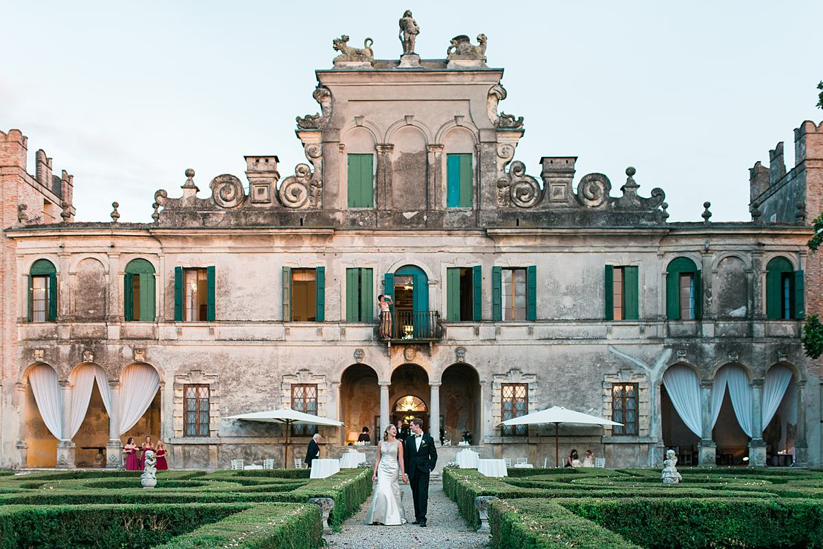 destination-wedding-in-italy_2259