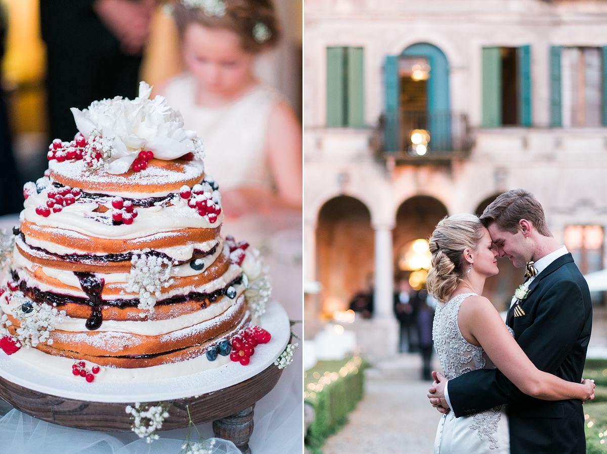 destination-wedding-in-italy_2260