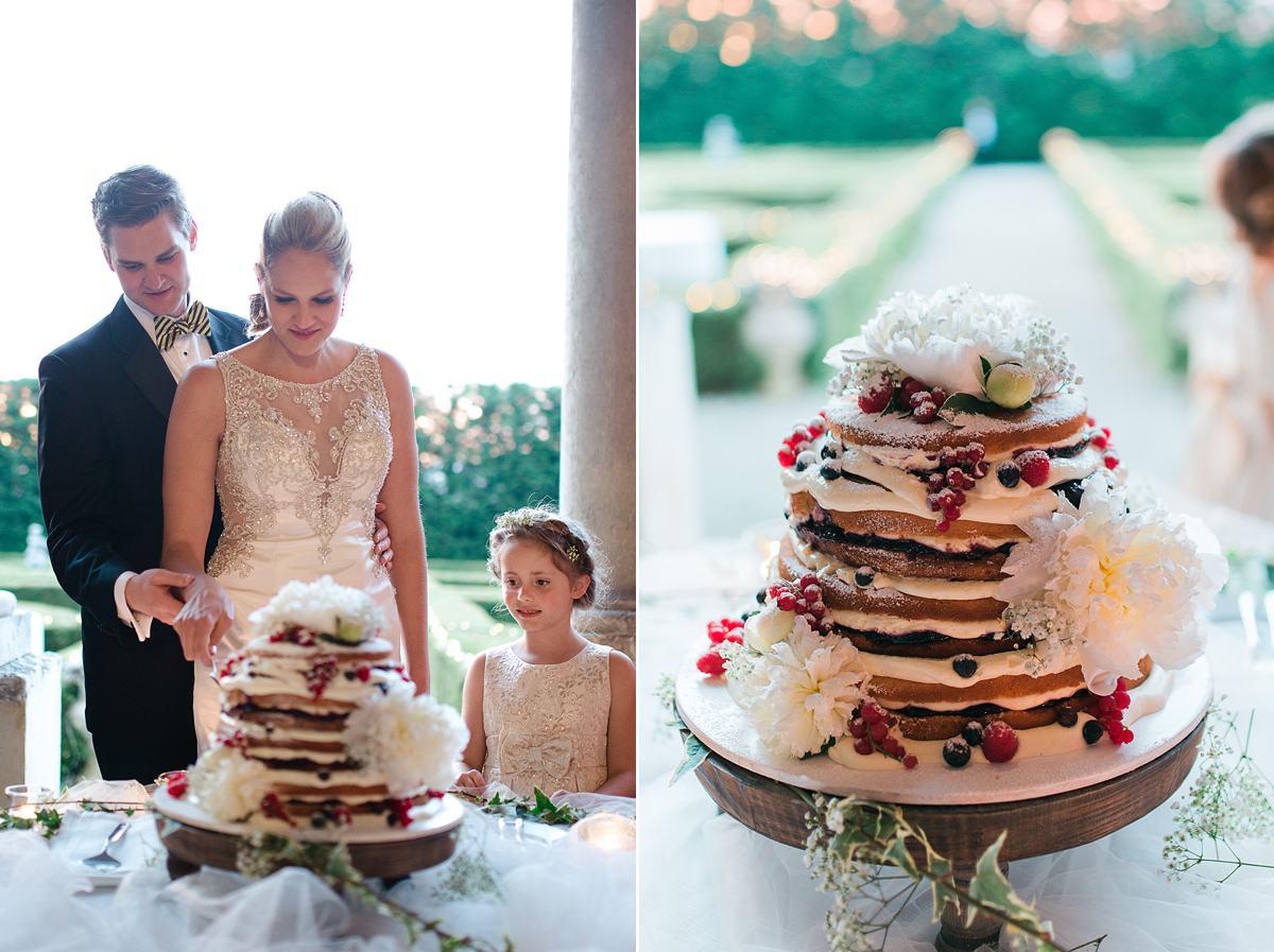 destination-wedding-in-italy_2262
