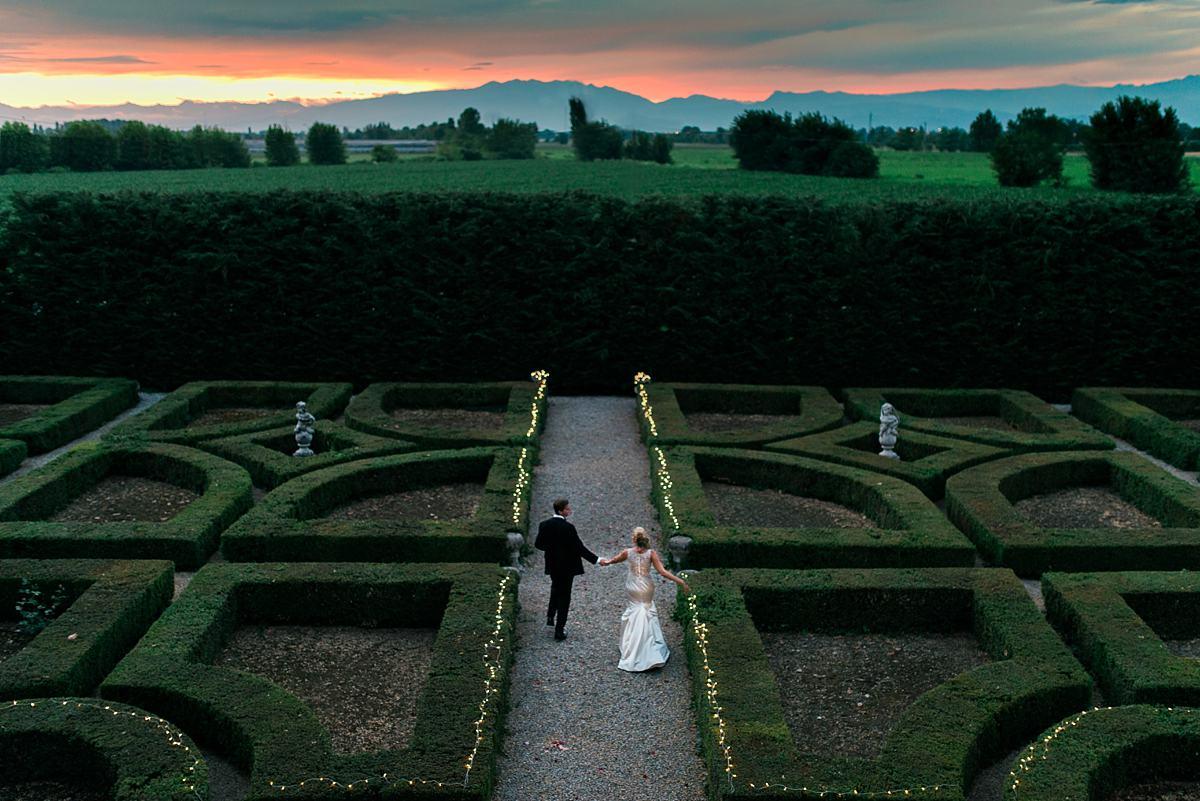 destination-wedding-in-italy_2265