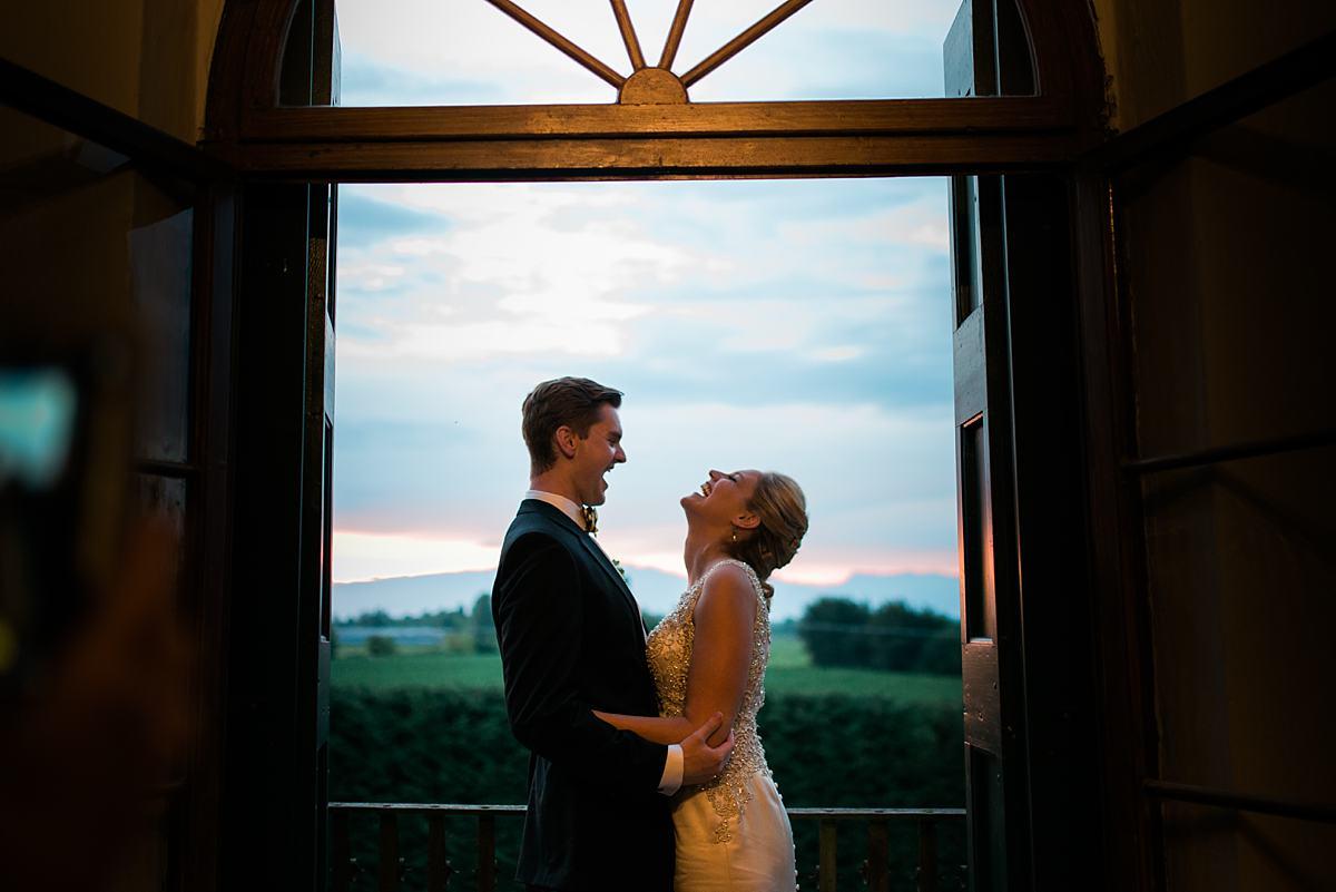 destination-wedding-in-italy_2266