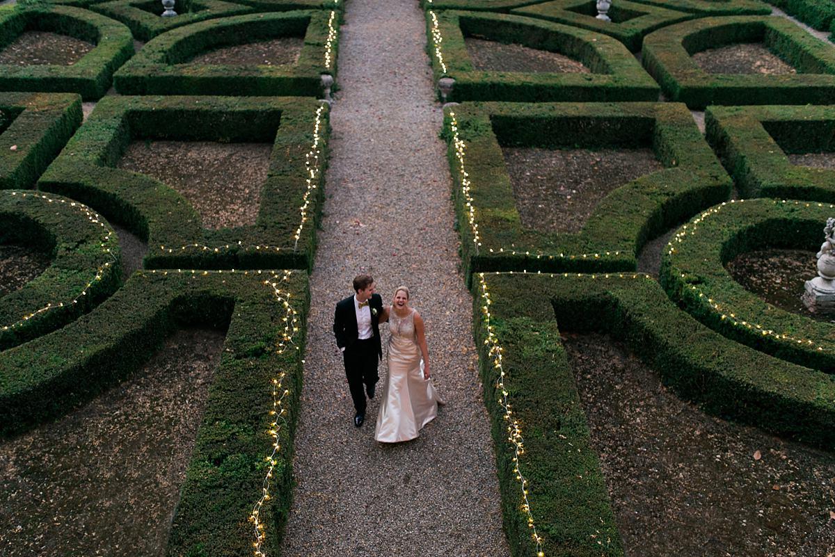destination-wedding-in-italy_2268