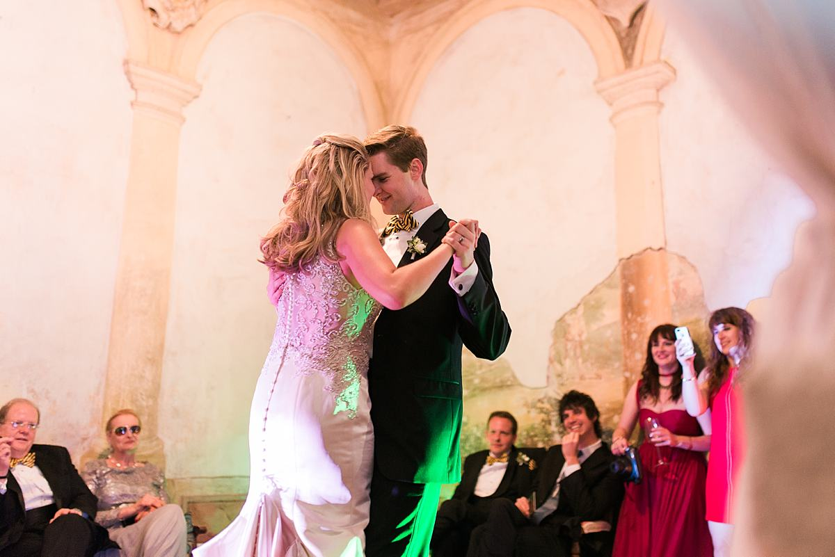 destination-wedding-in-italy_2271