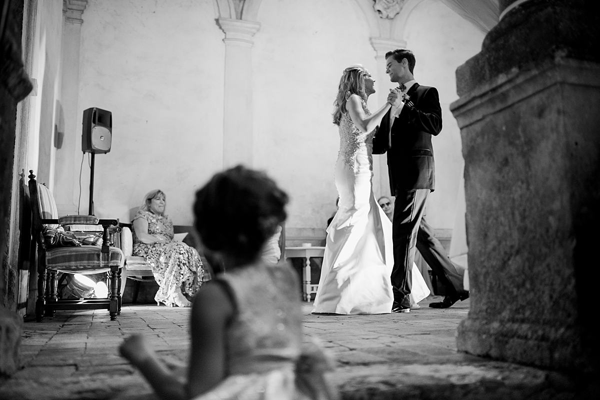 destination-wedding-in-italy_2273