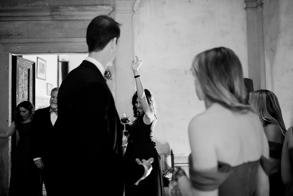destination-wedding-in-italy_2289