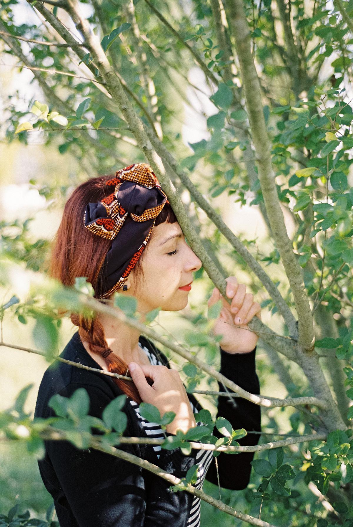 italy-film-photographer-portra400