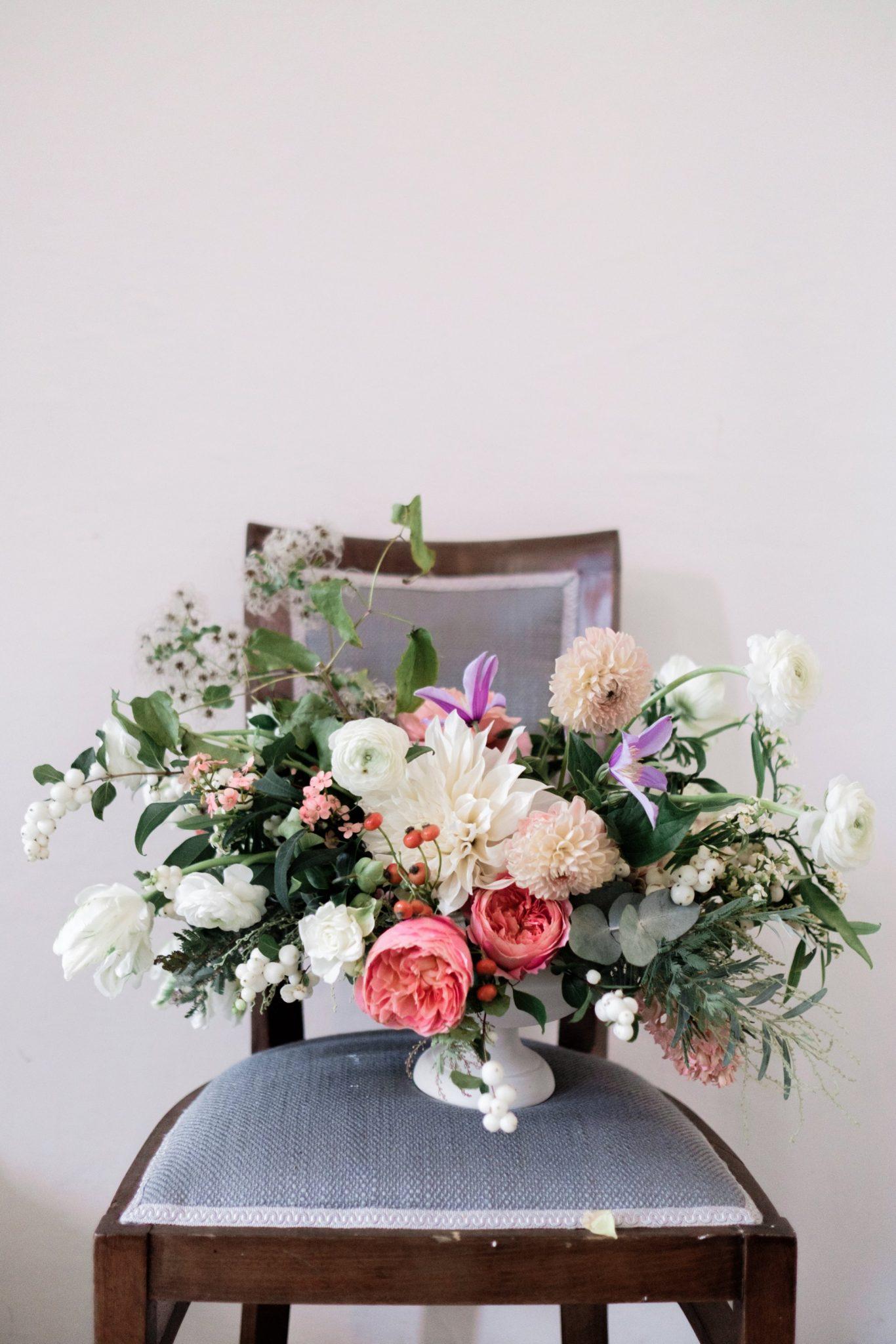 wedding-photographer-portofino-italy