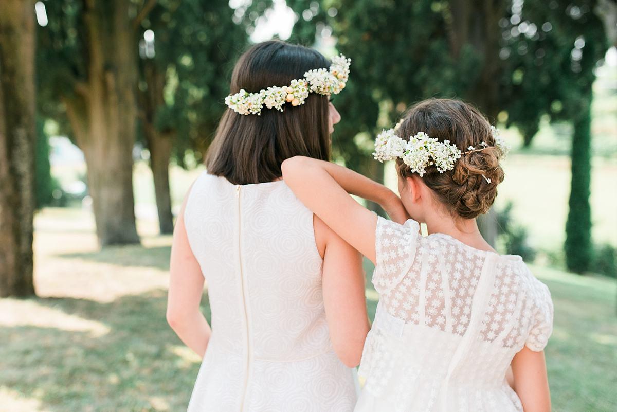 wedding-convento-dell-annunciata-giovanna-aprili_2430