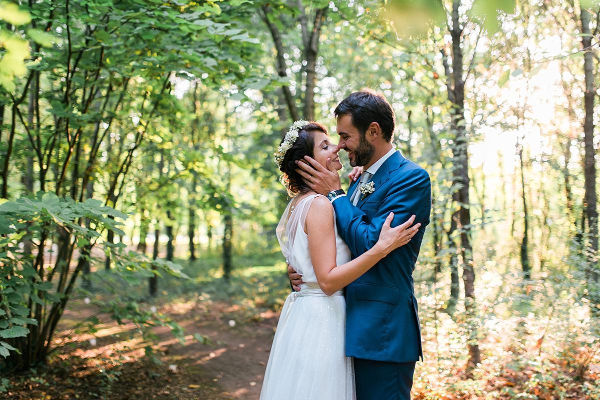 wedding-convento-dell-annunciata-giovanna-aprili_2479
