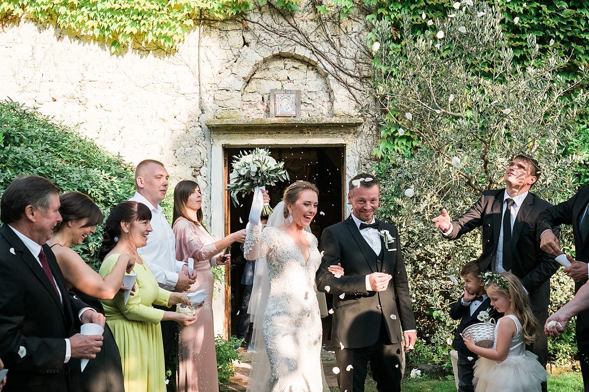 fotografo-di-matrimonio-Perugia