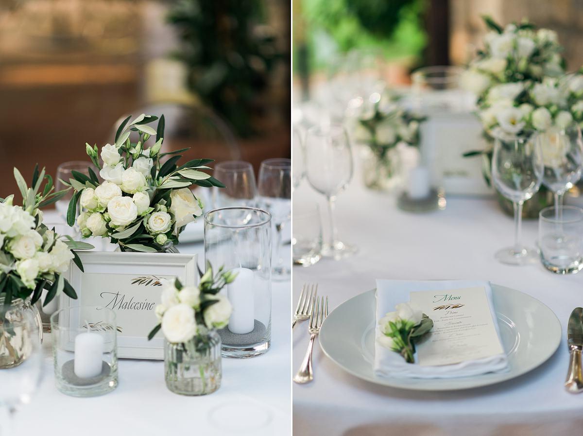 Italy destination wedding, Italy destination wedding at Relais La Magioca: Stefan&Ekaterina