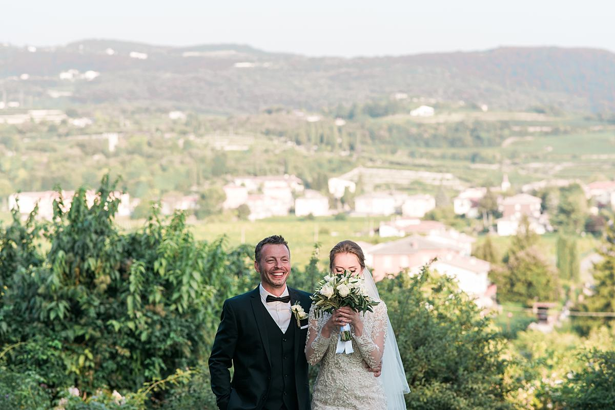 wedding-in-verona-la-magioca_2603