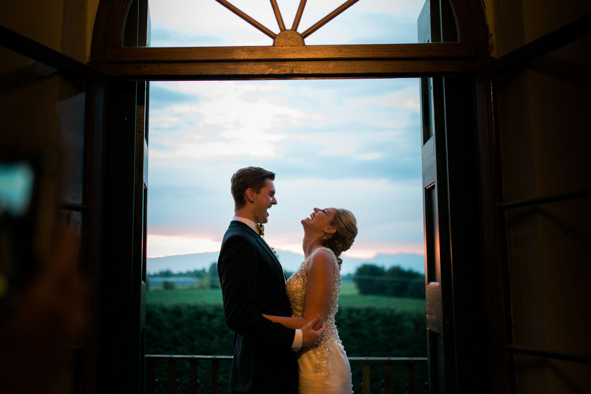 Destination-wedding-in-Italy