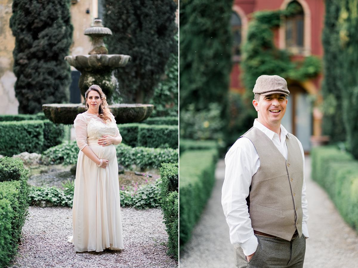 family-photography-session-verona