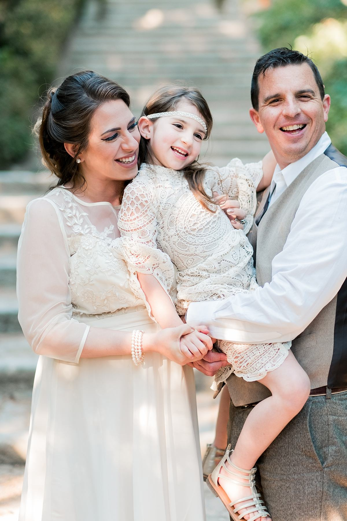 family-photography-session-verona_3018