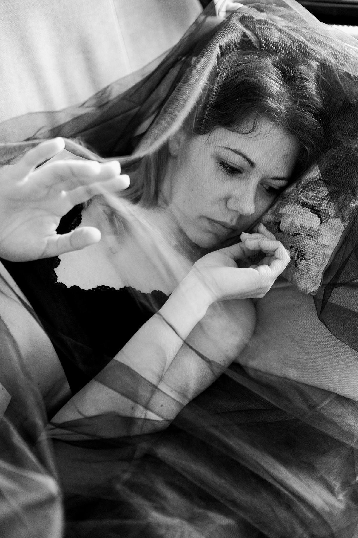 Portrait-boudoir-session-in-italy