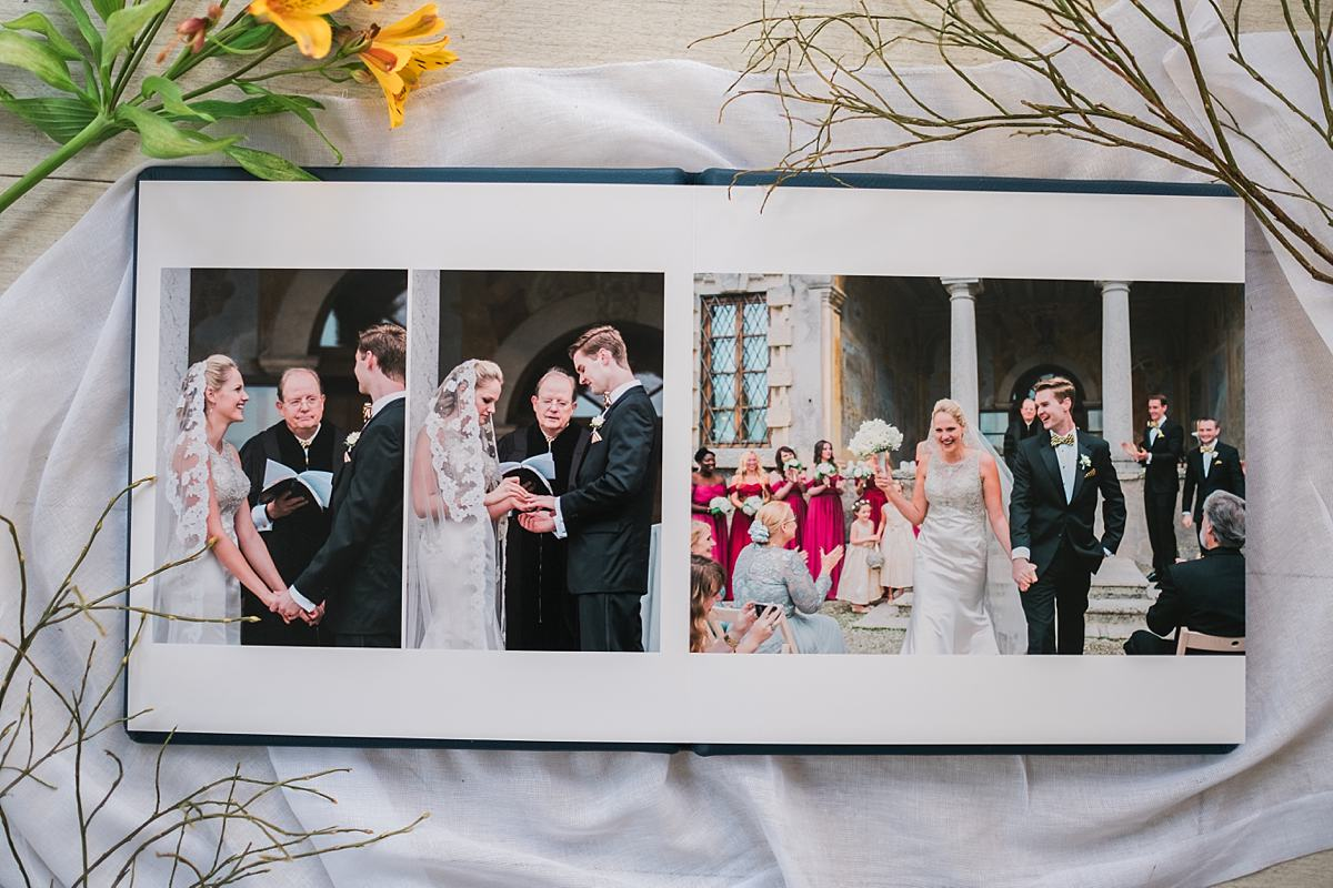 Wedding And Family Photo Books Are Available In Diffe Sizes Cover Options With High Quality Prints On Fujifilm Paper