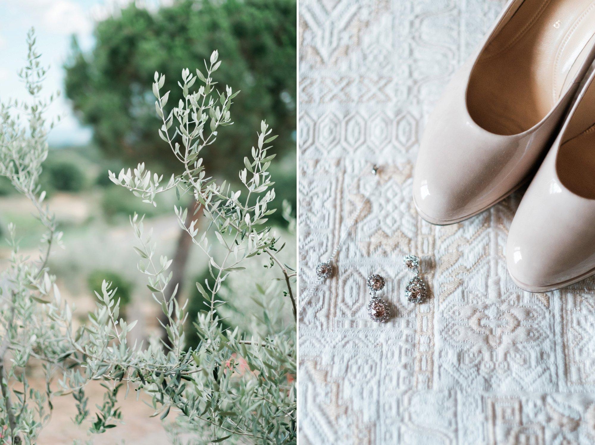 intimate-wedding-in-chianti