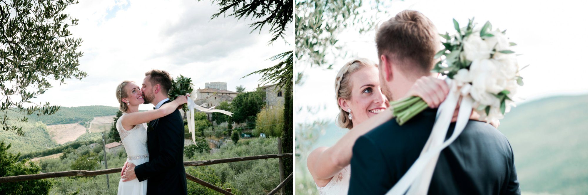 intimate-wedding-in-chianti