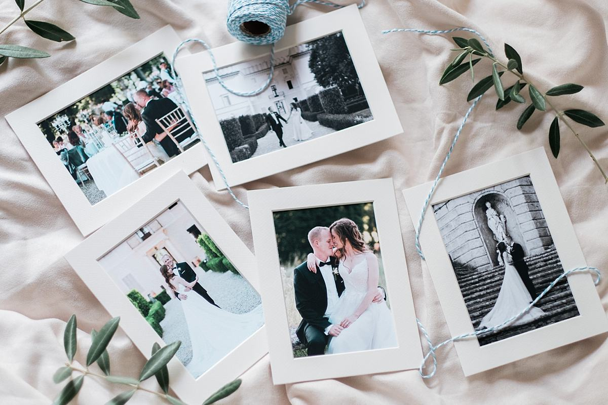 Wedding photography delivery, Wedding photography delivery & Fine art prints