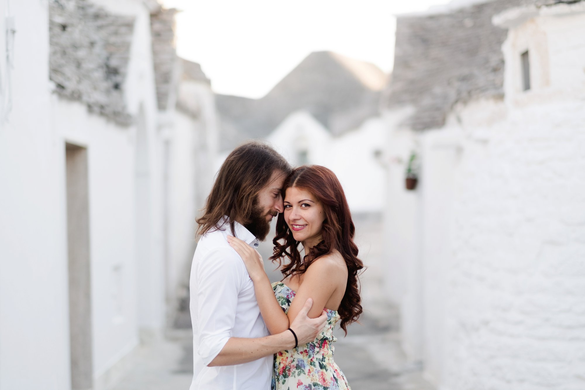 alberobello-engagement-session