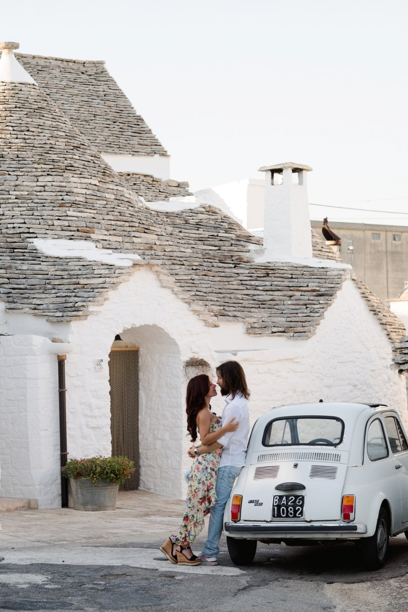 alberobello-engagement-session_0491