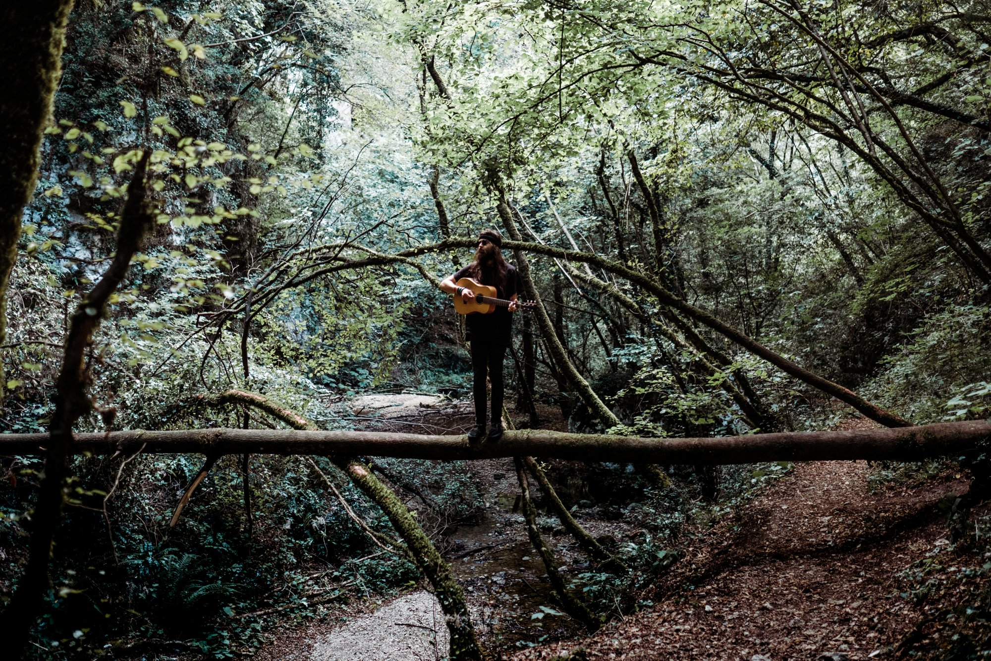make-like-a-tree-portrait-session-italy
