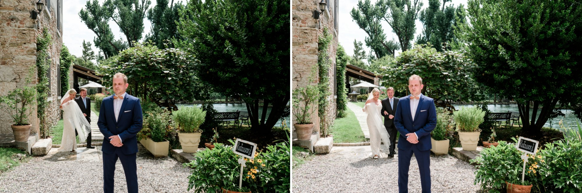 destination-wedding-in-torri-del-benaco