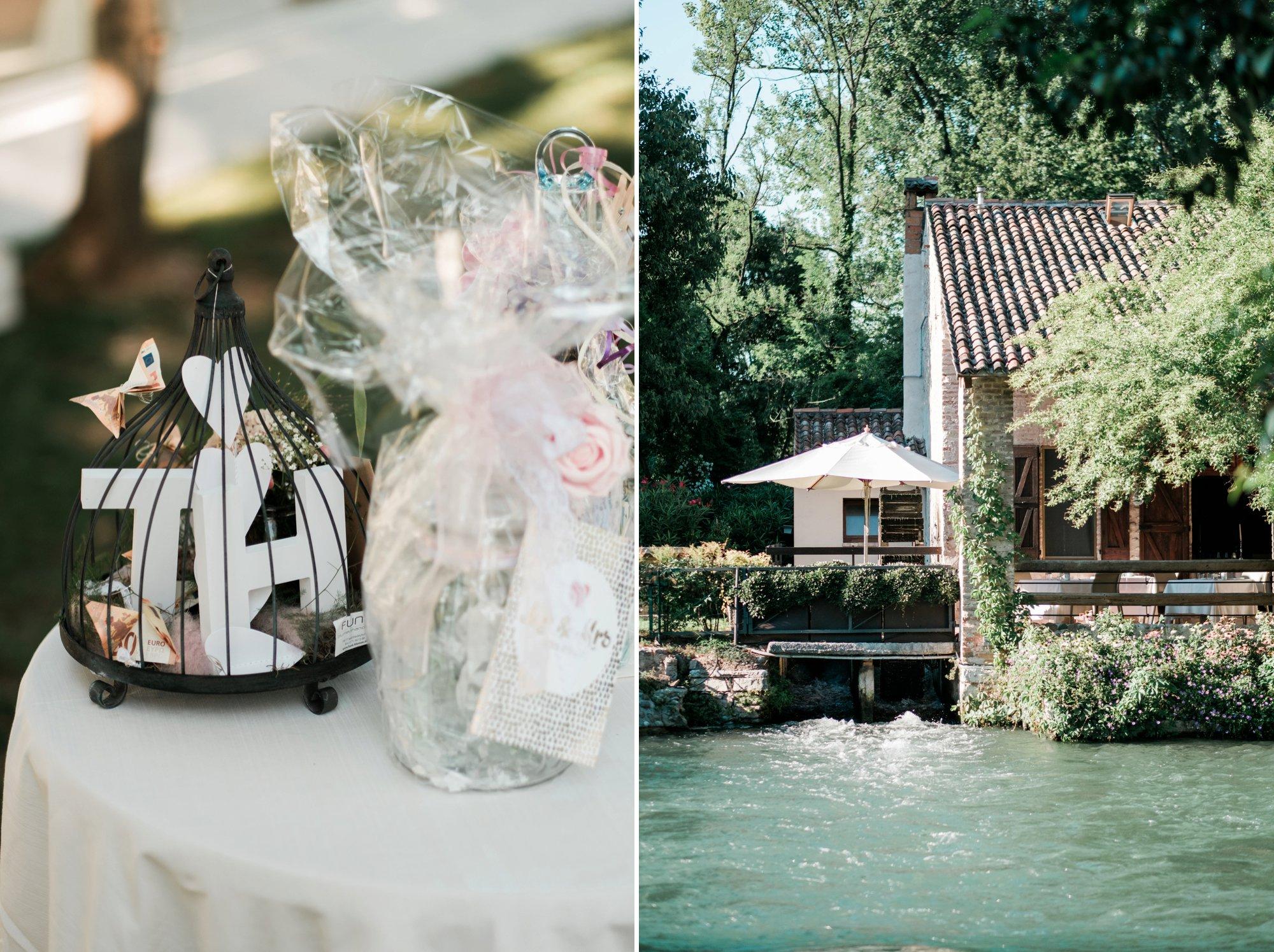 destination-wedding-in-torri-del-benaco+