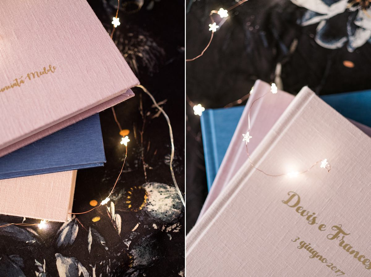 Fine Art Wedding book, Fine Art Wedding book x3 – Christmas delivery!