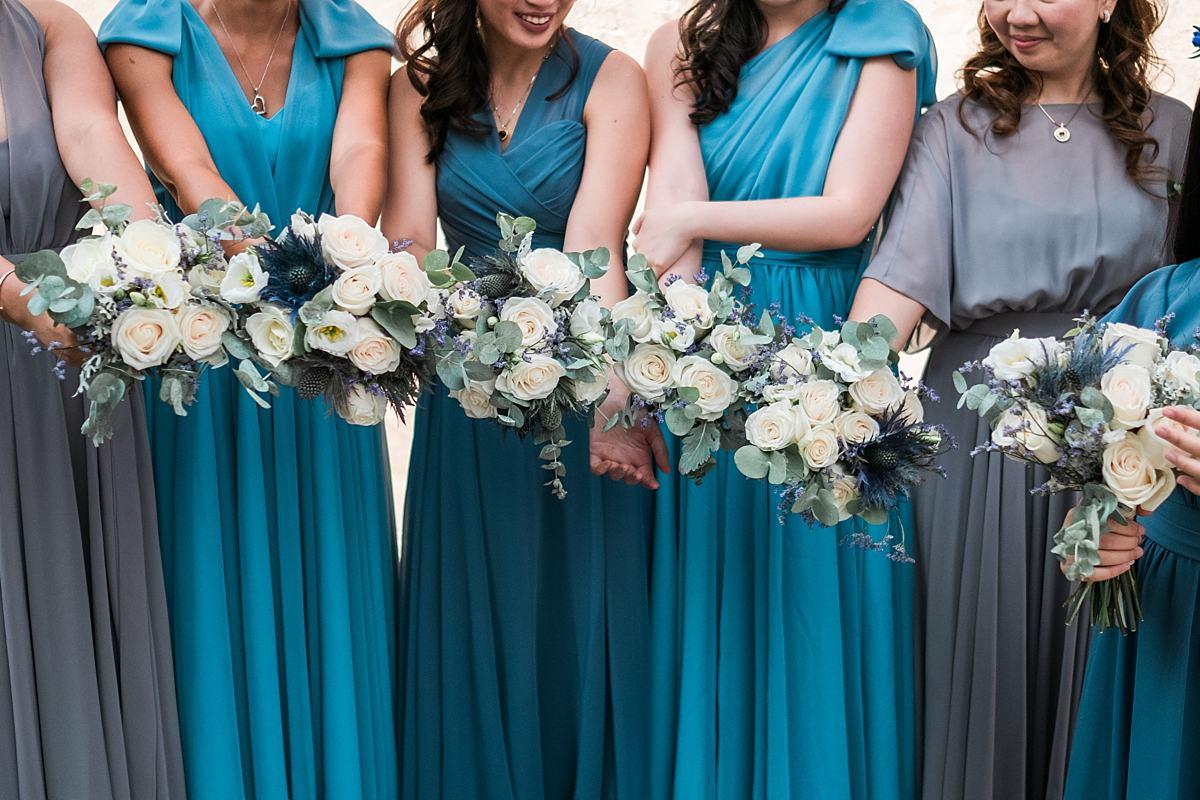 Wedding-in-Villa-Caroli-Zanchi_3518