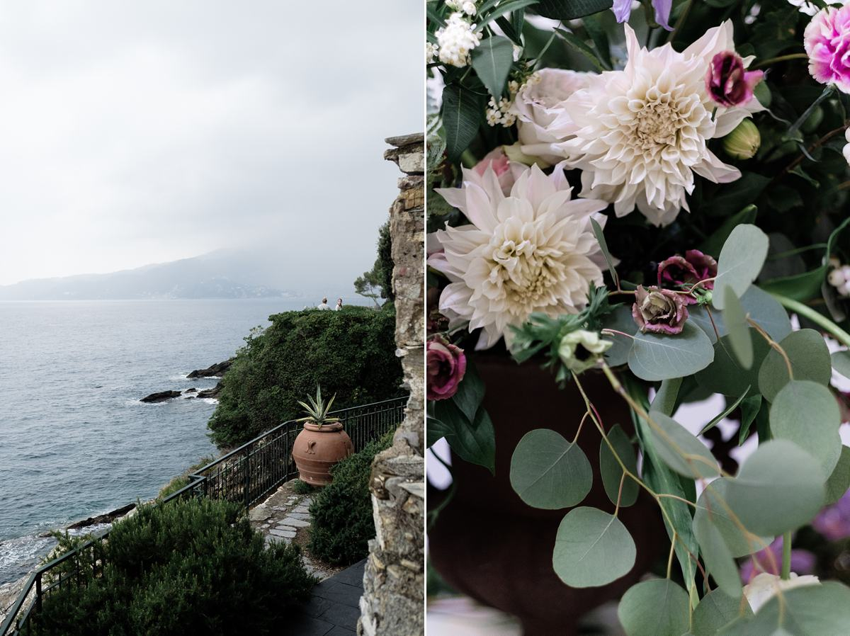 backstage-tulipina-workshop-portofino_3996